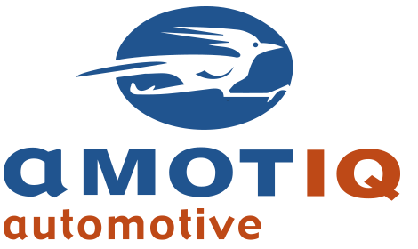 Amotiq Automotive